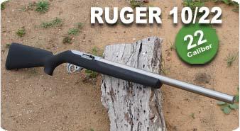 home ruger10221