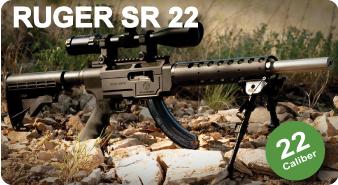 home sr22a1